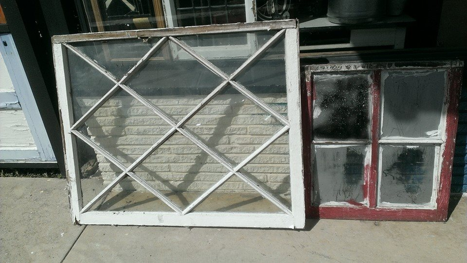 Old is better than new antique vintage old reclaimed for Window screens for sale