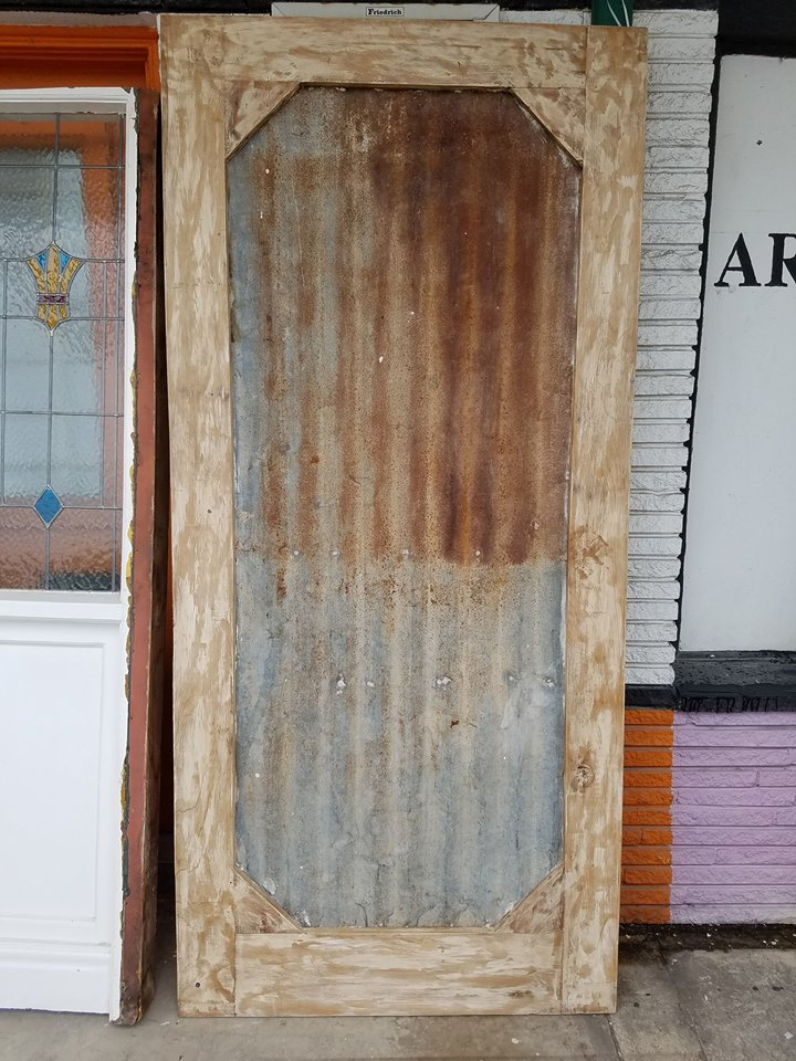 Old is better than new barn doors sliding barn doors for Custom barn doors for sale