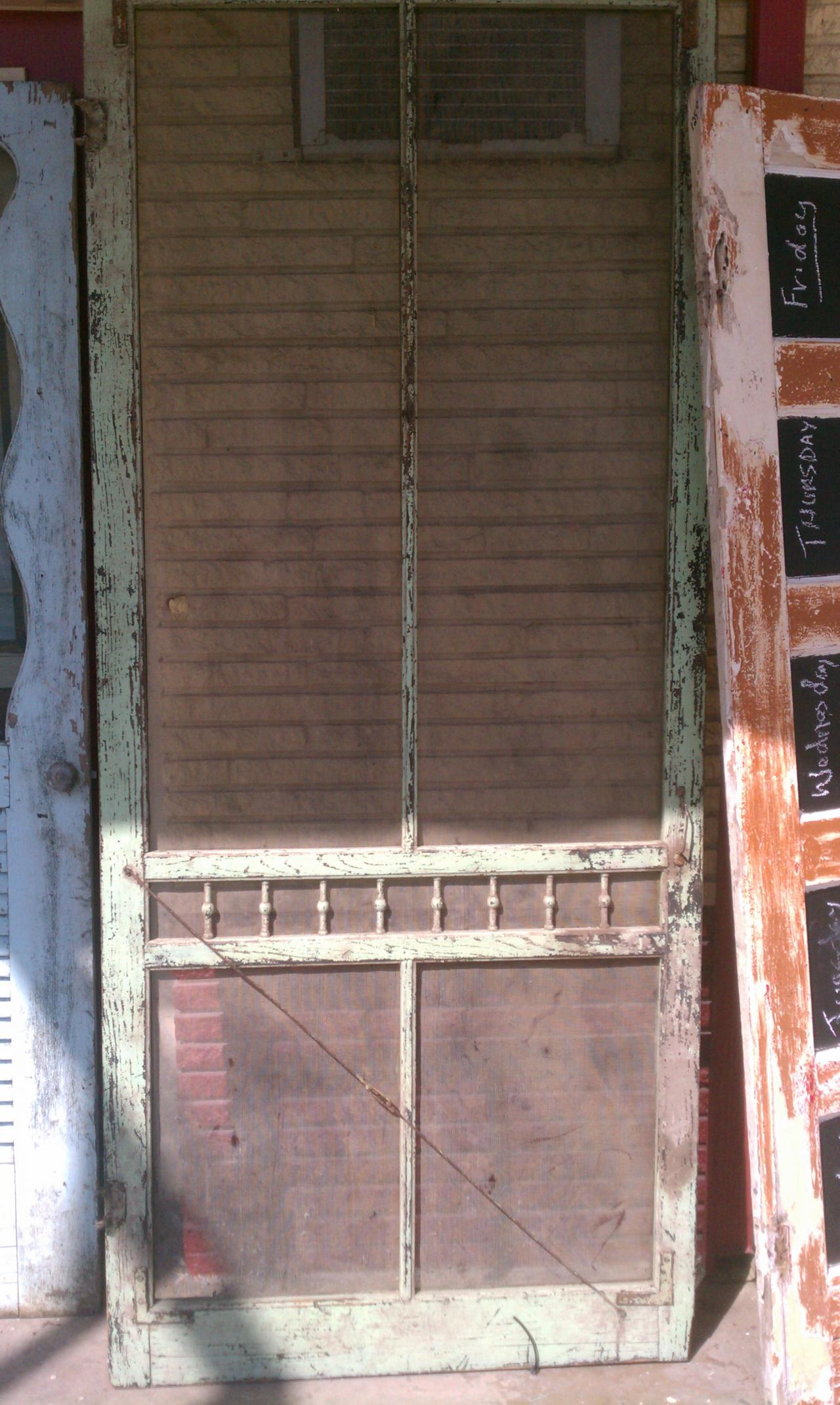 More information - Used exterior doors for sale near me ...